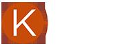 KPIs.fr - Agence Web Analytics